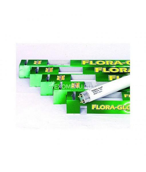 Лампа Flora Glo 20Вт 61см